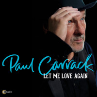 Paul Carrack - Let Me Love Again