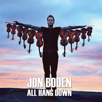 Jon Boden - All Hang Down
