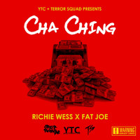 Fat Joe - Cha Ching (feat. Fat Joe)