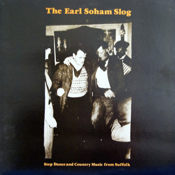 Various Artists - The Earl Soham Slog