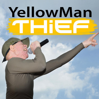 Yellowman - Thief