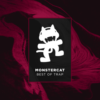 Various Artists - Monstercat - Best of Trap
