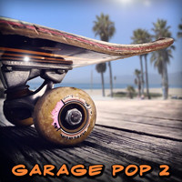 Blues Saraceno - Garage Pop 2