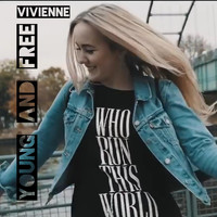 Vivienne - Young and Free