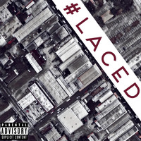 Murk - #Laced