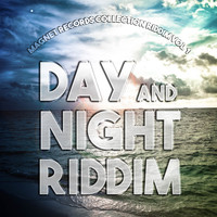 Lloyd Brown - Day and Night Riddim