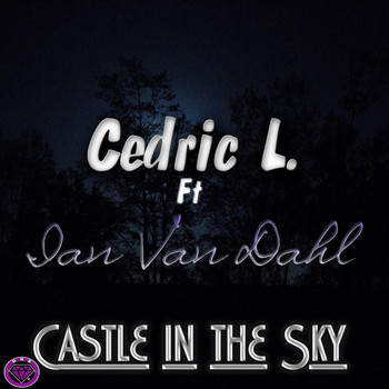Ian Van Dahl - Castle in the Sky (feat. Ian Van Dahl)