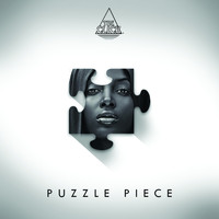 The Click - Puzzle Piece (Explicit)