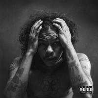 AB-Soul - Do What Thou Wilt.