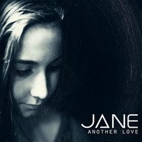 Jane - Another Love
