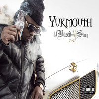 Yukmouth - JJ Based on a Vill Story (Explicit)