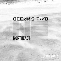 Ocean's Two - North East