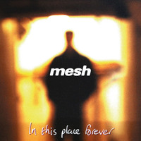 Mesh - In This Place Forever