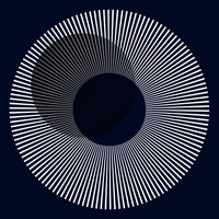 Sundara Karma - Youth is Only Ever Fun in Retrospect (Explicit)