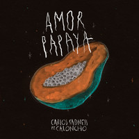 Carlos Sadness - Amor Papaya