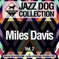 Miles Davis - Jazz Dog Collection (Vol. 2)