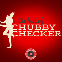 Chubby Checker - The Best of Chubby Checker (By Vintage Music)