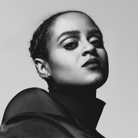 Seinabo Sey - Easy (Acoustic)