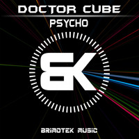 Doctor Cube - Psycho