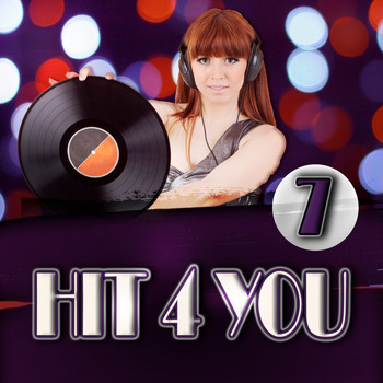Various Artists - Hit 4 You 7