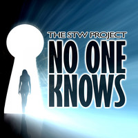 The STW Project - No One Knows