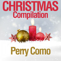 Perry Como - Christmas Compilation