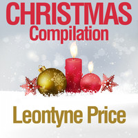 Leontyne Price - Christmas Compilation