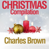 Charles Brown - Christmas Compilation