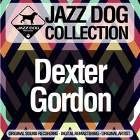 Dexter Gordon - Jazz Dog Collection