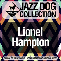 Lionel Hampton - Jazz Dog Collection