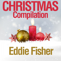 Eddie Fisher - Christmas Compilation