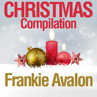 Frankie Avalon - Christmas Compilation