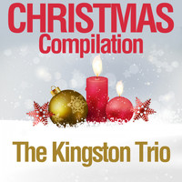 The Kingston Trio - Christmas Compilation