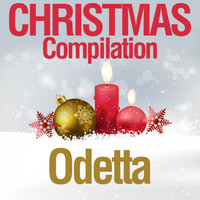 Odetta - Christmas Compilation