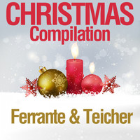 Ferrante & Teicher - Christmas Compilation