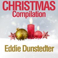 Eddie Dunstedter - Christmas Compilation