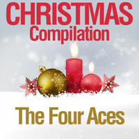 The Four Aces - Christmas Compilation