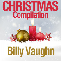 Billy Vaughn - Christmas Compilation
