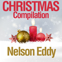 Nelson Eddy - Christmas Compilation