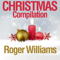 Roger Williams - Christmas Compilation