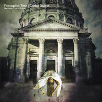 Porcupine Tree - Coma Divine (Remastered)