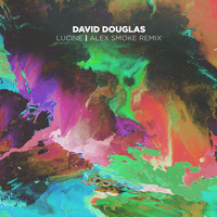 David Douglas - Lucine (Alex Smoke Remix)