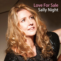 Sally Night - Love for Sale
