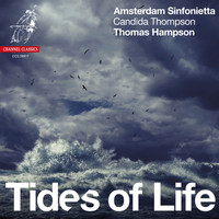 Various Artists - Tides of Life