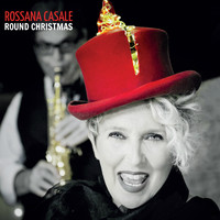 Rossana Casale - Round Christmas