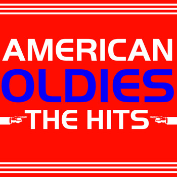 Bobby Hepp - American Oldies - The Hits