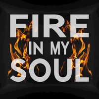 Walk Off The Earth - Fire In My Soul