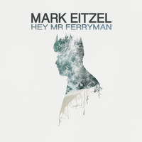 Mark Eitzel - An Answer