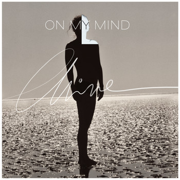 Chine Laroche - On My Mind