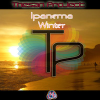 Thesan Project - Ipanema Winter (Instrumental Version)